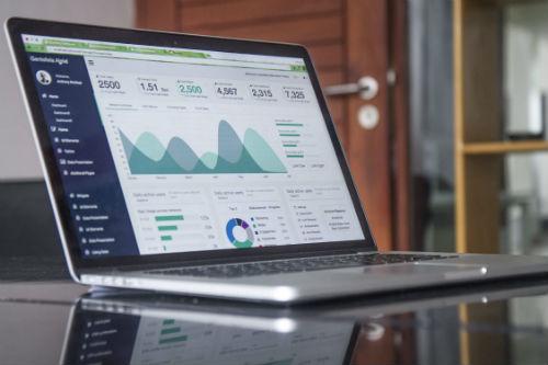 Website Digital Design Process 2020: Key Elements of Web Design