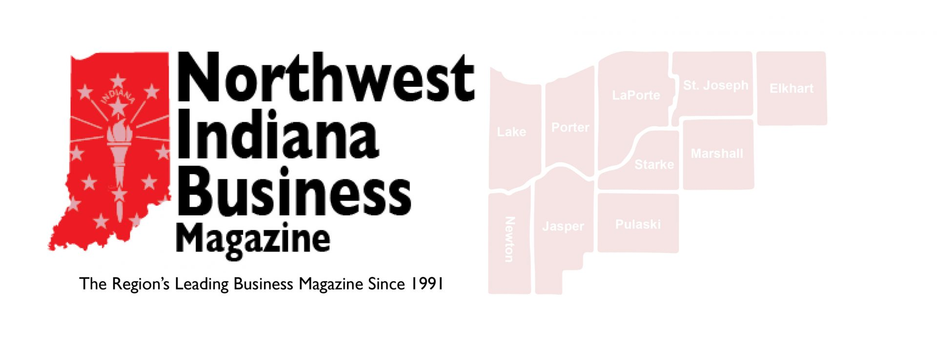 Northwest Indiana Business Magazine Features DOJO