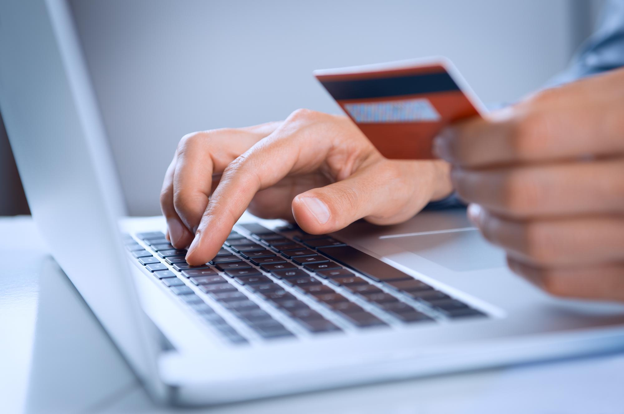 What is the Best Online Platform for E-commerce Websites?